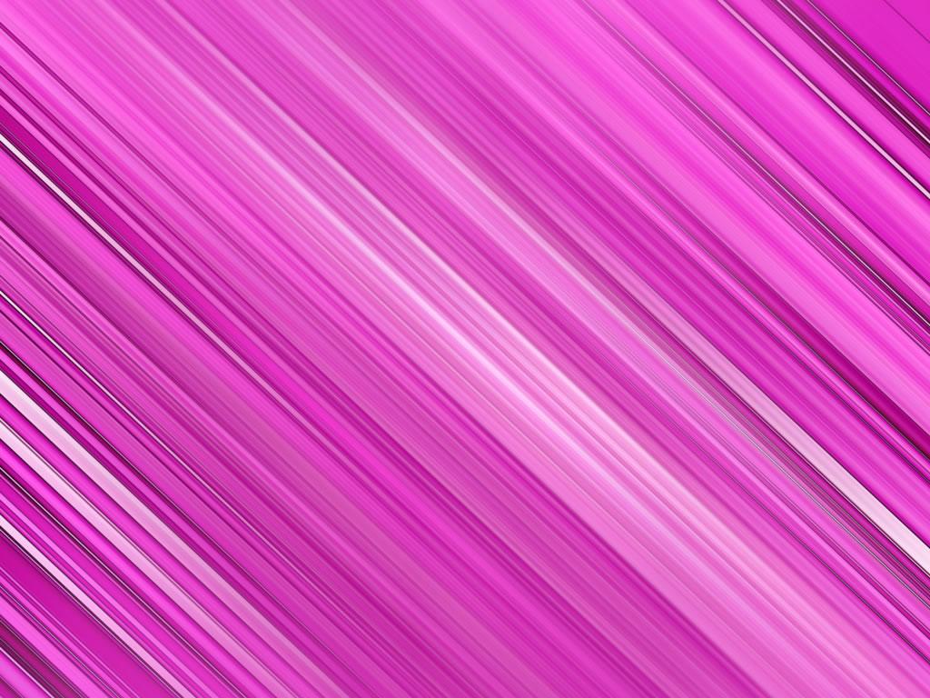 http://3.bp.blogspot.com/-_V9mnvk6-68/TZix2JzM5KI/AAAAAAAAAF4/r2-lEZdZtwg/s1600/pink-ilustrado-c6951.jpg
