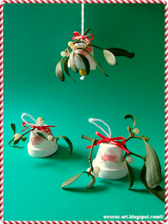 KissingBells 5 wesens-art.blogspot.com