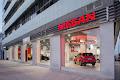 Nissan Madrid