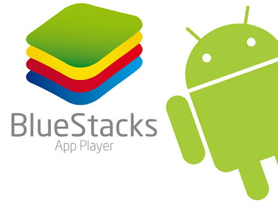 Download Bluestack Offline Installer ( Android Desktop )