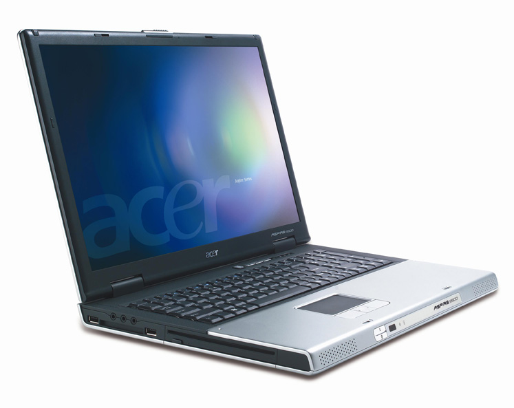 Free Drivers Download Acer Aspire 9500 Notebook