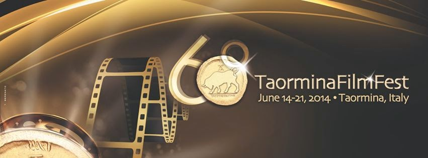 poster taofest 2014 ONIRONAUTAIDIOSINCRATICO