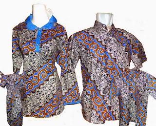 Batik Harga Grosir
