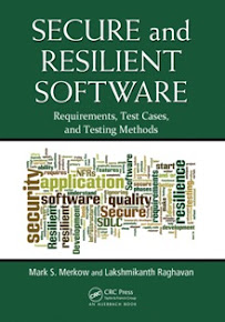 SRS: Requirements, Test Cases, and Testing Methods