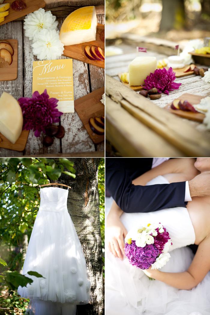 Matrimonio Stile Shabby Chic Vol 3 : Stile matrimonio retrò tra vintage e shabby chic vol