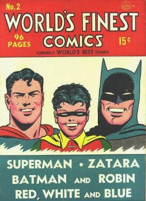 http://www.totalcomicmayhem.com/2014/07/worlds-finest-comics-key-issues-part-1.html