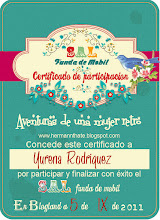 ¡¡YO PARTICIPE!!