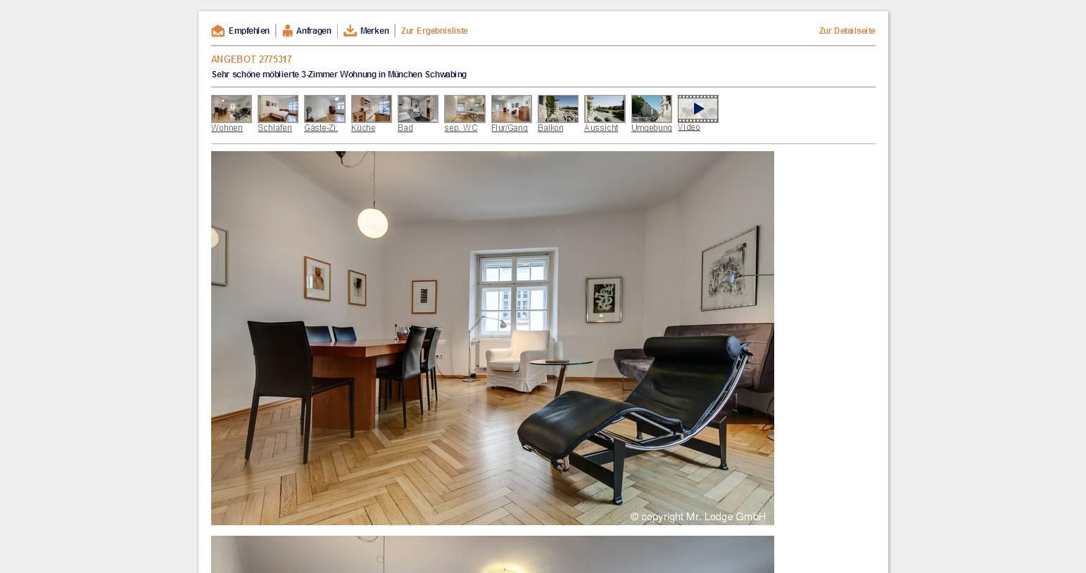 wohnungsbetrug2013 informationen ber wohnungsbetrug seite 6. Black Bedroom Furniture Sets. Home Design Ideas