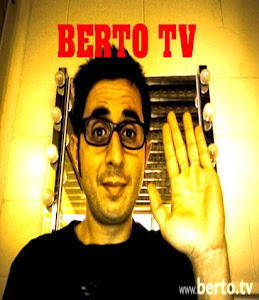 BERTO TV