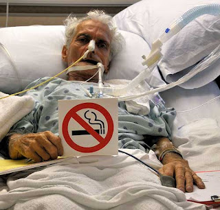 Tips dan cara berhenti merokok, tahapan-tahapan menghentikan kebiasaan merokok, cara berhenti merokok yang efektif, menghilangkan kecanduan rokok