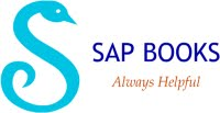 SAP BOOKS
