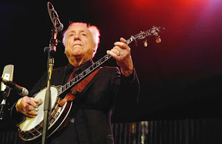 Earl Scruggs Banjo Legend Death Pics