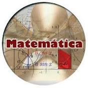 Subprojeto de Matemática