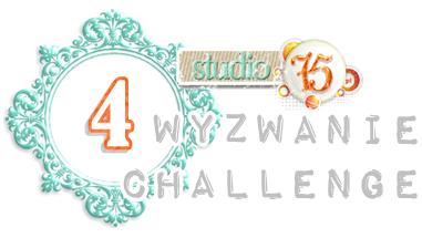 http://studio75pl.blogspot.com/2014/04/wyzwanie-4-challenge-4.html