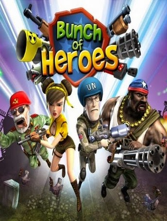 http://www.softwaresvilla.com/2015/03/bunch-of-heroes-pc-game-full-version.html