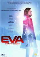 Eva: Um Novo Recomeço - DVDRip Dual Áudio