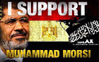 E-Buku IH-75: Dr Mohamed Mursi, Mujahid Akhir Zaman.