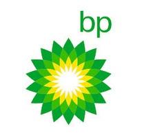 Logo BP Indonesia