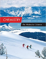 http://www.kingcheapebooks.com/2015/08/chemistry-molecular-science.html