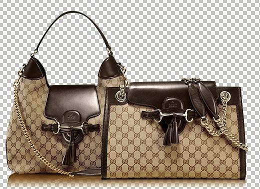 Purse & Hand Bag
