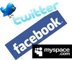 facebook twitter candu rokok alkohol