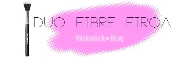 fircaloji-yuz-makyaj-fircalarinin-kullanim-rehberi-duo fibre stippling-blog