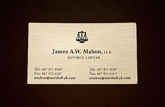 Advogado especialista em divórcios