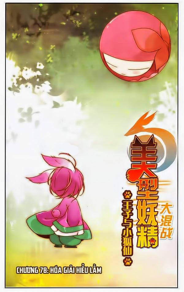 pinbahis130.com my hinh yeu tinh dai hon chien chap 78
