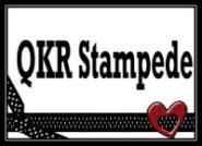http://qkrstampede.blogspot.com/