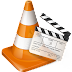 VLC Media Player, Free Download