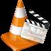 VLC Media Player, Free Download