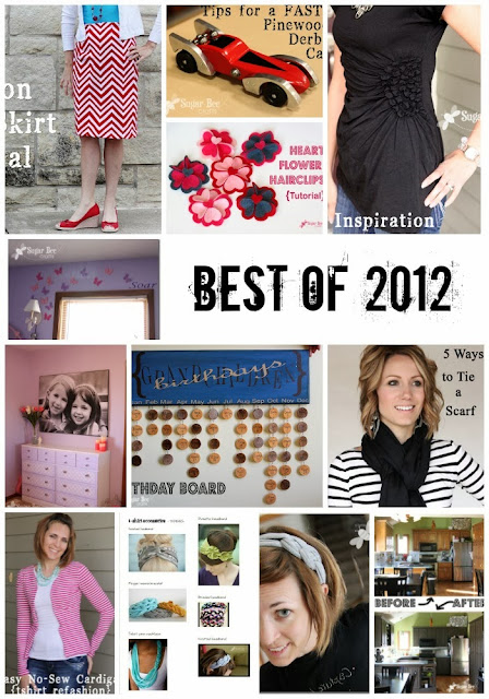 best+posts+of+2012.jpg