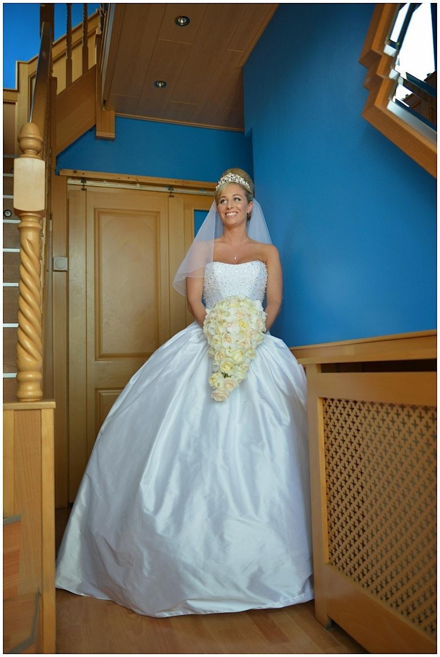 Outstanding Liverpool Wedding Dress Sketch - Womens Wedding Dresses ...