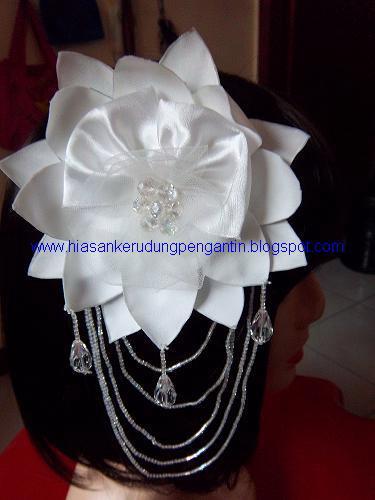 Sanfelizia Jewelries: Maret 2012