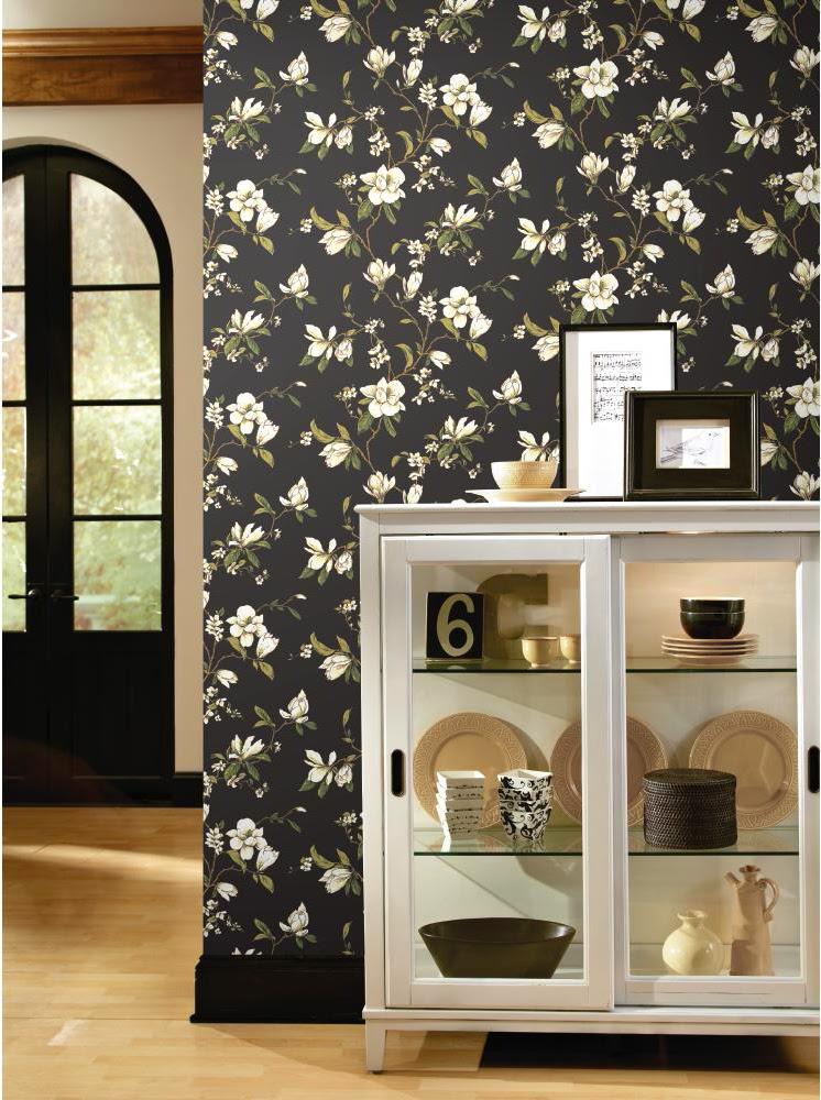 https://www.wallcoveringsforless.com/shoppingcart/prodlist1.CFM?page=_prod_detail.cfm&product_id=44380&startrow=25&search=callaway&pagereturn=_search.cfm