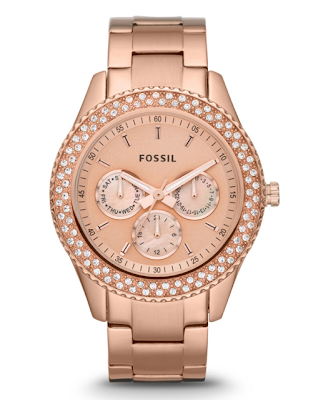 fossil-stella-stainless-steel-watch-price