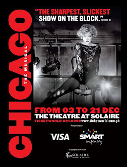 GET CHICAGO THE MUSICAL TICKETS HERE!