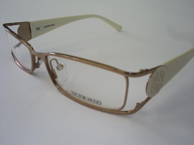 Estes e outros modelos estão na loja da Ótica Cardoso em Cascavel, que  também têm consultoras eyewear à disposição dos clientes. 50a509ce41