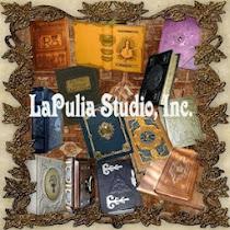 Lapulia Studio, Inc