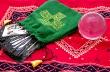 tarot celta con cartas