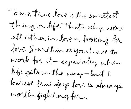 Deep Quotes About Love On Tumblr : deep love quotes deep love quotes deep love quotes deep love quotes