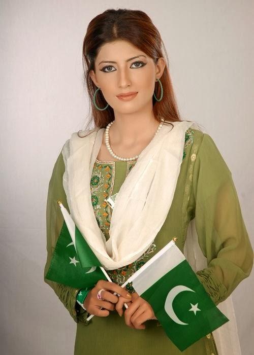 Hot Indian Desi girl - XVIDEOSCOM