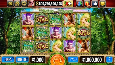 Download DoubleDown Casino – FREE Slots 1.9.5 Apk