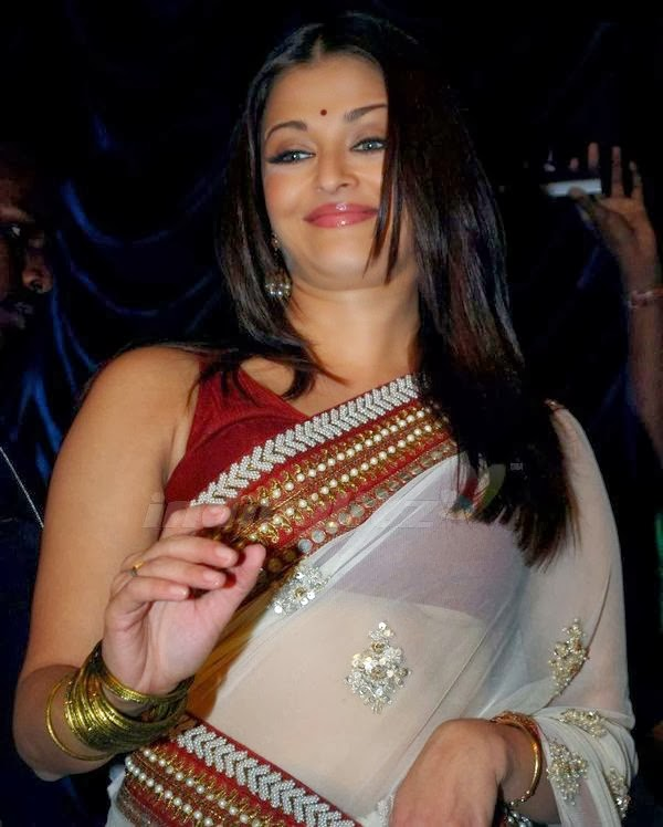Bollywood Actresses Most Embarrassing Wardrobe