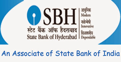SBH net increases 29%