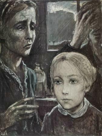 glazunov-netochka-nezvanova-illjustracii-dostoevskij