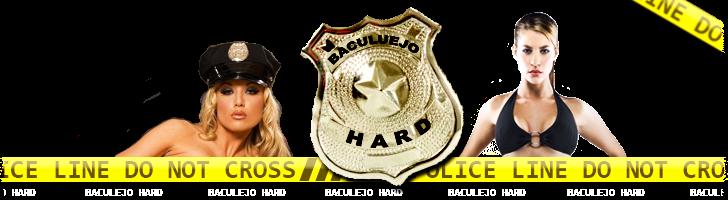 Baculejo Hard!