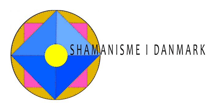 hvad er shamanisme