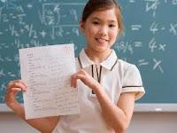 Tips Cara Agar Anak Rajin Belajar