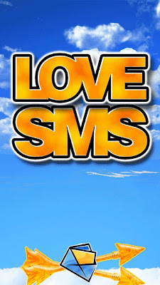 Love SMS s60 v5
